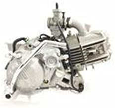 Pitster Pro 190cc 2 valve engine, 5-speed e-starter