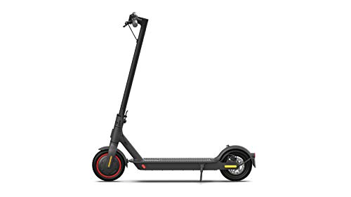 Mi Electric Scooter Pro2 Negro