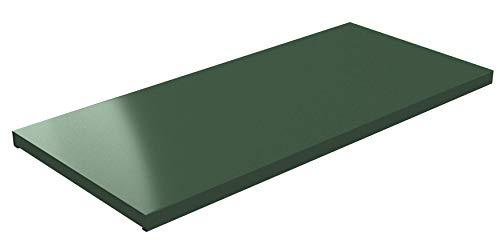 Ammo Can Storage System Flat Shelf (2 Shelves)