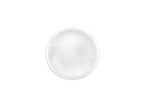 Aplique de Pared 7100 B, E27, 100 watts, Blanco, 105 x 260 cm