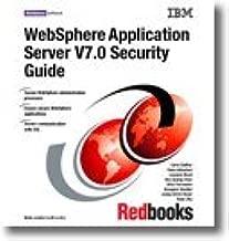 Websphere Application Server V7.0 Security Guide
