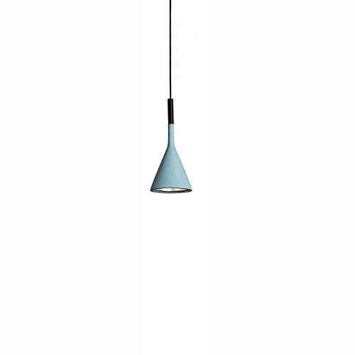 candelabro sueco navidad fabricante Ganeep