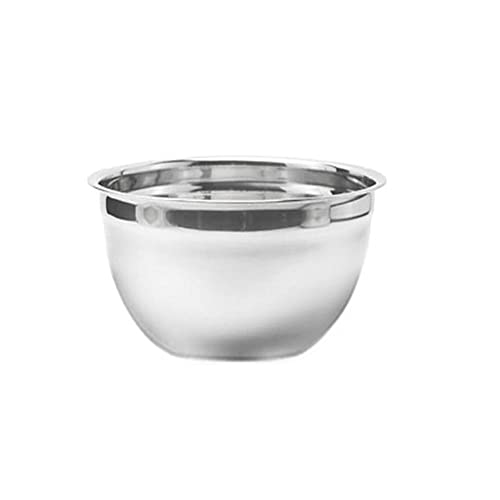 Mixing bowls,multifunctional mixing bowl,chrome steel mixing bowls, fruit meals container, mixing bowls for kitchen cooking utensils