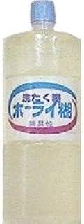 ホーライ糊工業 ホーライ糊(L) 770g