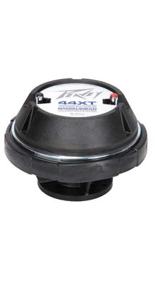 Peavey 44XT w/adapter Driver