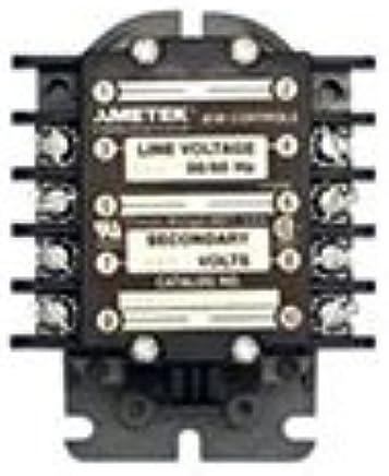 Gems Sensors MBLU40 Series M Mechanical Tilt Float Switch 32-194 Degree F