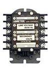 Max 51% OFF 1500-H-L1-S7-OC-M BW 1500H - Level Cheap SALE Start B Relay W