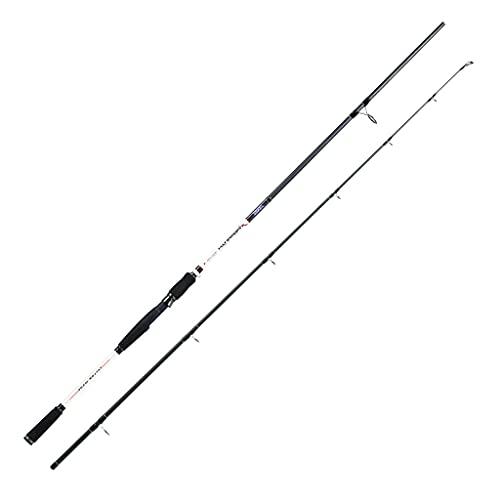 Jenzi Xperanza Spinning rod, 1.80m 2-12g Spin & Jig