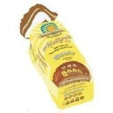 Kinnikinnick Multigrain Bread, 16 Ounce (Pack of 6)