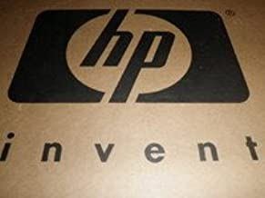 HP 438872-001 AMD Opteron 8220 dual core processor - 2.8Ghz (2MB (2x1MB) Level-2 cache, socket F)