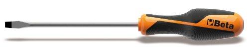 Beta 1260 5,5X100 Giravite per viti a testa con intaglio