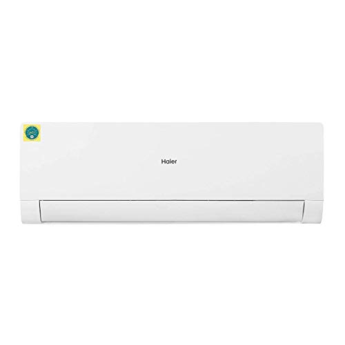 Best cheap air conditioner