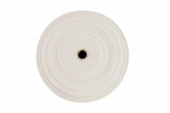 Yogistar Yogimat® Basic - Esterilla de yoga (rollo de 30 m)