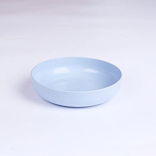 Ranking TOP1 Household small bowldrop-proofportable lightweight bowl bo Superlatite