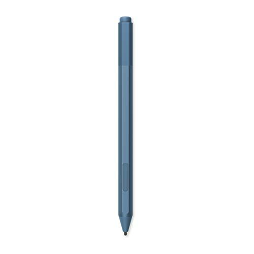 Microsoft Surface Penna, Ice Blue