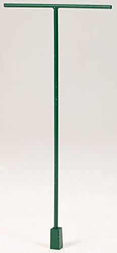 Firechief HKB2 Hydrant Schlüssel und Stange aus Stahl