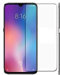 Pelicula De Nano Gel Cobre 100% Display Xiaomi Mi 9 Lite Tela 6.39