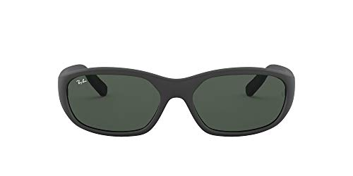 Ray-Ban Men's 0RB2016 W2578 59 S...