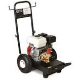 Affordable Kranzle EM6 5.5 HP Commercial Pressure Washer Cold Gas Direct Drive Portable - Econo Max ...