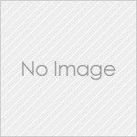 サンドビック コロミルEH ソリッドホルダ 392.140EH-40 20 046 (561-0931) 《ホルダー》