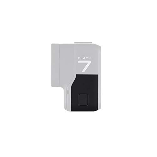 Replacement Side Door for GoPro Hero 7 Black HDMI Cover USB-C Charging...