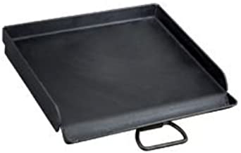 """Camp Chef Professional 14"""" x 16"""" Fry Griddle"""