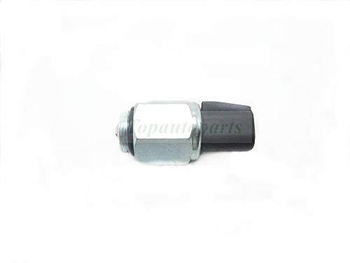 Interruptor de luz de marcha atrás OEM 30774465 para FO-RD VOL-VO C-M-ax Cou-gar Foc-us II 1433084