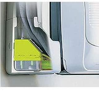 Aspen Mini Lime and Maxi Lime Condensate Pump Kits