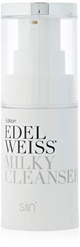 Siin Edition Edelweiss Milky Cleanser, klein, 1-pack (1 x 1 stuks)