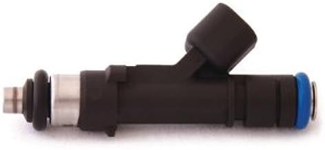 DeatschWerks/ Set of 8 50lb.//hr Fuel Injector, 18U-01-0050-8
