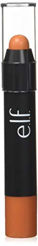 E.L.F. Cosmetics Color Correcting Stick Correct Dark Circles for Deep Skin Tone, 0.11 Ounce