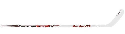 CCM RBZ 40 Composite Hockey Stick - Youth 35 Flex P19 (Sakic) Right