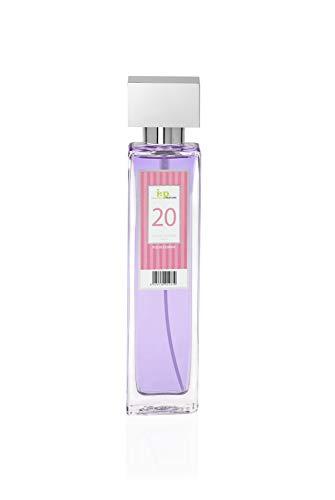 IAP Pharma Parfums nº 20 - Eau de Parfum Frutal - Mujer - 1