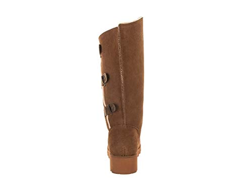 Bearpaw Women's Hayden Fashion Boots