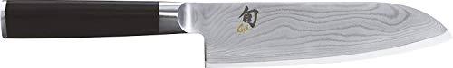 Kai Shun DM 0702Santoku Coltello–16,5cm
