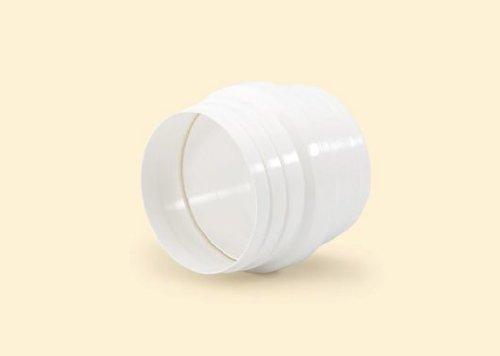 Naber Compair KDA 150 Kondenswasserabscheider, 150 a mm