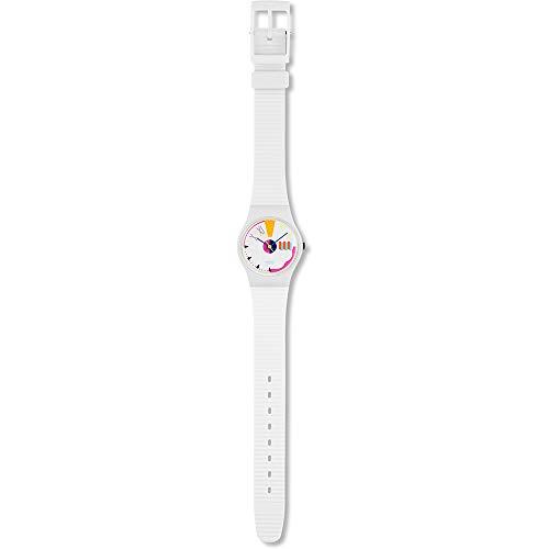 Swatch - Reloj Swatch - LW127 - Port-O-Call - LW127