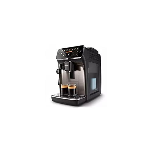 Philips Macchina da caffè automatica EP4327/90