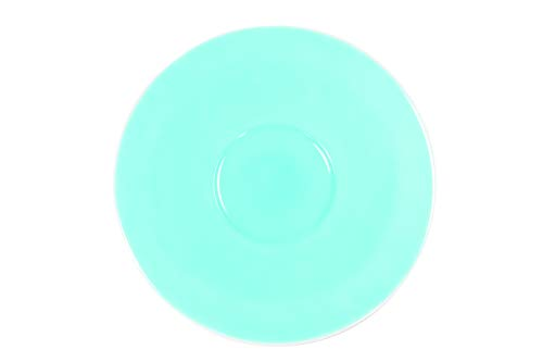 Hehilark Herramienta de Cerrajero Juego de 12 Llaves rotas para Extractor de Llaves rotas Color Azul
