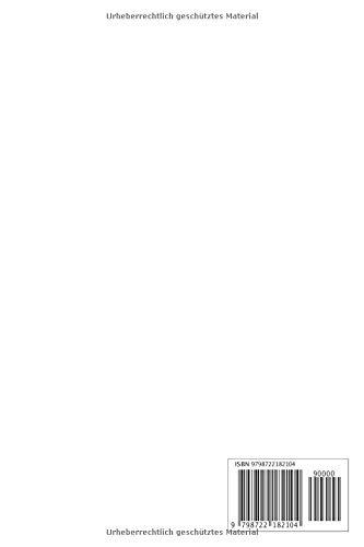 Gabelstapler Notizbuch: Staplerfahrer Evolution Mond Gabelstapler Lagerist / 6x9 Zoll / 120 linierte Seiten Seiten