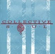 Best collective soul 1995 Reviews
