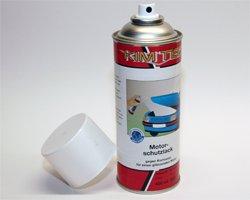 Kim Tec - Vernice protettiva per motore