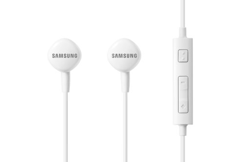 Samsung Handsfree HS-130 In -Ear Volume Control Handsfree