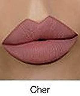 Gerard Cosmetics Lip Pencil - Cher