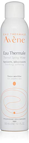 Eau Thermale Avene Thermal Spring Water, Sensitive Skin, 10.1 Fl Oz