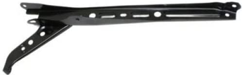 Go-Parts Challenge the lowest price of Japan - for 2016 Lexus Ranking TOP5 Is200t Latch 53217-53903 Hood LX123310