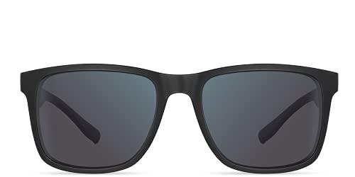 EnChroma Color Blind Glasses - Ventura - Cx3 Sun...