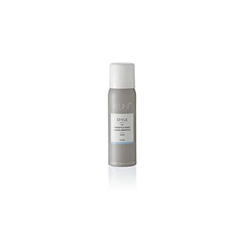 Keune Style Fix Freestyle Spray, 86, 75 ml