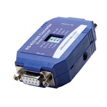 (DMC Taiwan) Port Powered RS-232 to RS-422/485 Converter - DB9F/DB9F