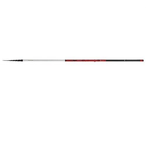 Daiwa Ninja Lake Trout 3.90m 5-20g Forellenrute
